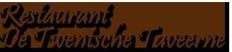 Restaurant De Twentsche Taveerne